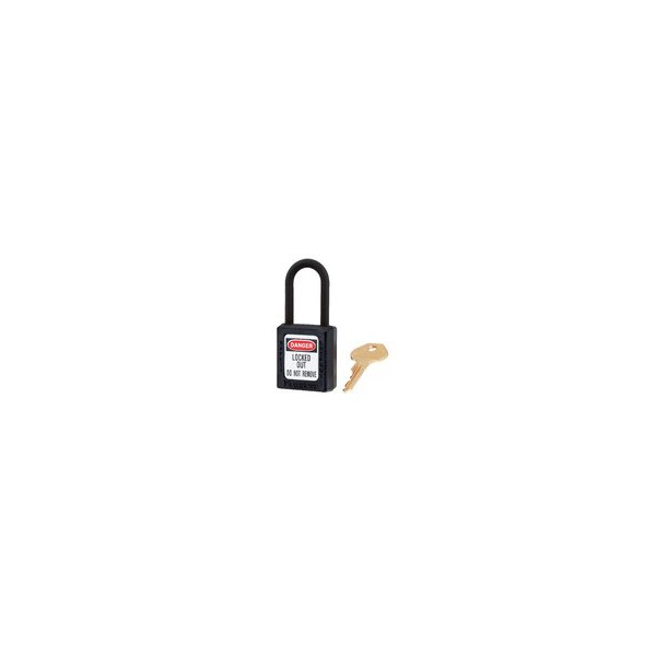 Cadenas de consignation master lock 406red - Cadenas de consignation ...