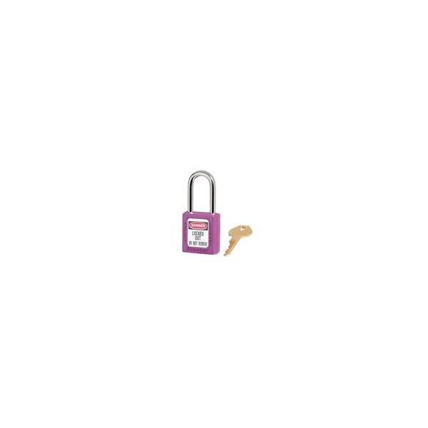 Cadenas de consignation master lock 410red - Cadenas de consignation ...