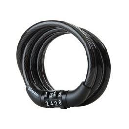 Câble à code Master Lock 8143EURDPRO
