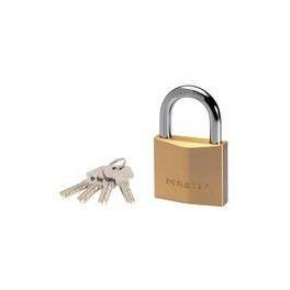 Cadenas Master Lock 2960EURD