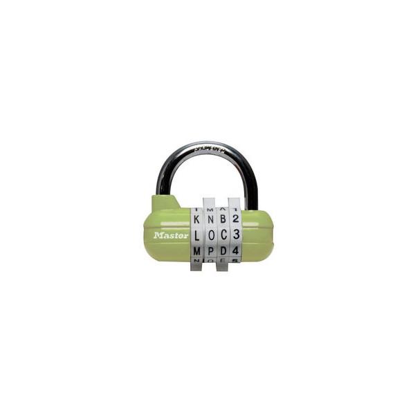cadenas master lock 1534eurd. Black Bedroom Furniture Sets. Home Design Ideas