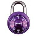 Cadenas Master Lock 1533EURD