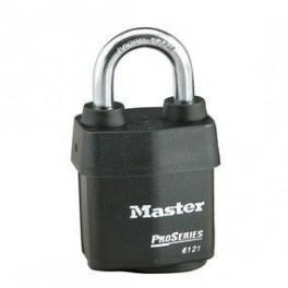 Cadenas Master Lock 6121EURD